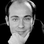 Christophe Paymal