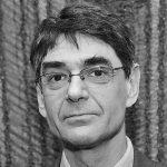 Sylvain Martin