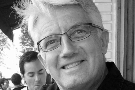 Jean-François Menu