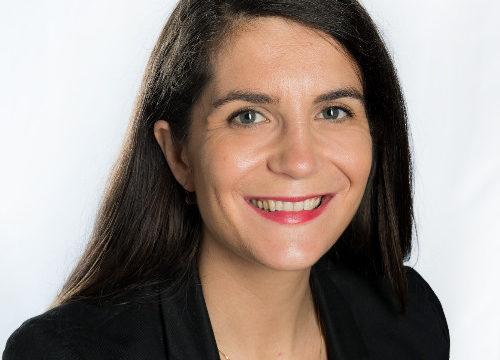 Carole Doche Lemoine