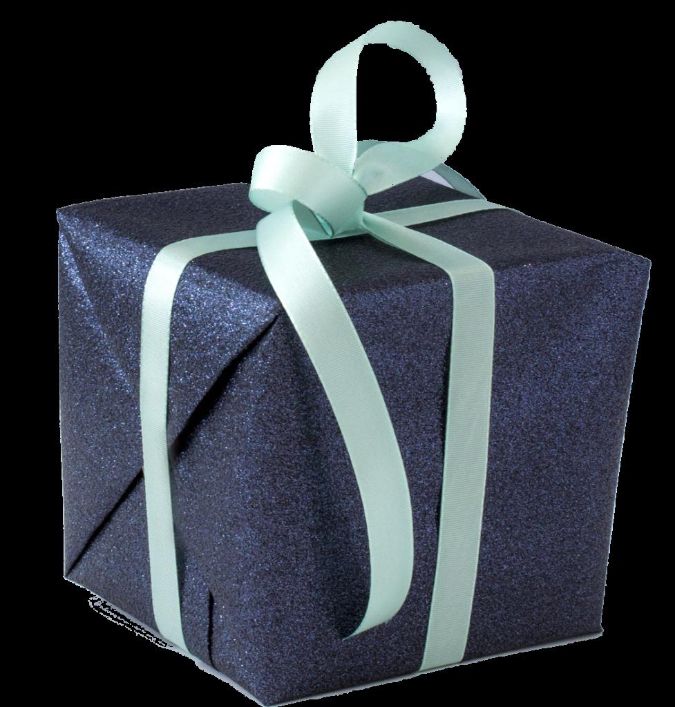Cadeau pour parrain et filleul parrainage